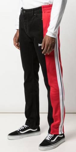 PA Sports Hose