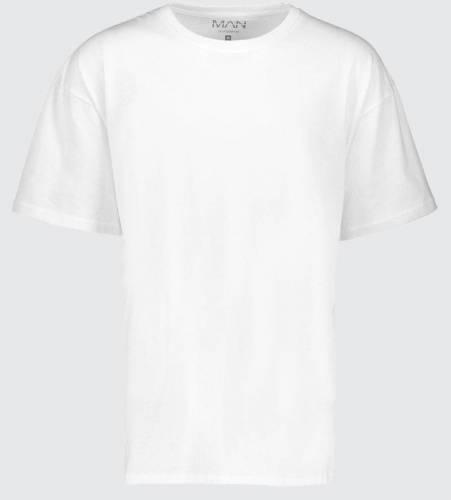 PA Sports T-Shirt Alternative
