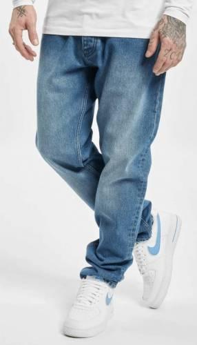 Sole Jeans Alternative