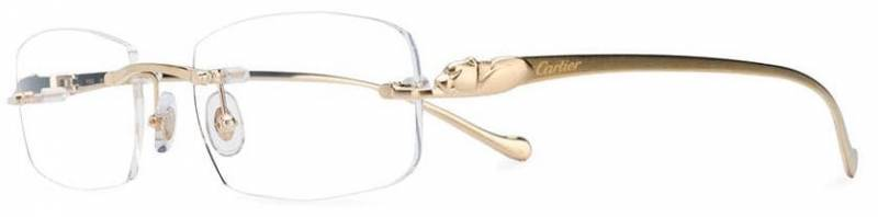 Capital Bra Brille