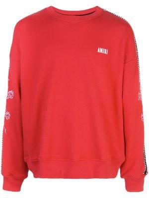 Fler Pullover