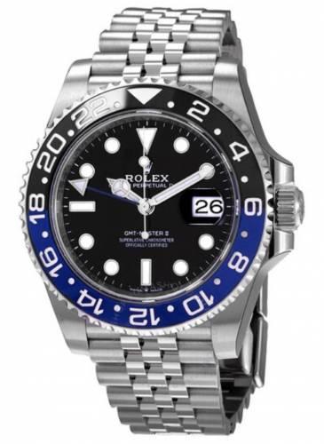 Gzuz Rolex