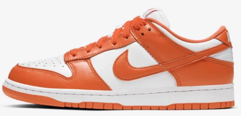 Jamule Sneakers