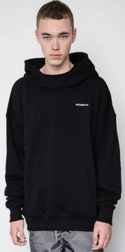 Lil Lano Giovento Hoodie