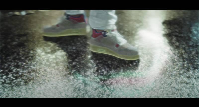 Lil Lano Schuhe
