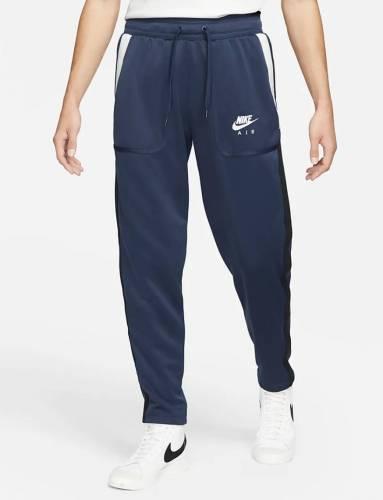 SA4 Nike Air Jogginghose aktuell