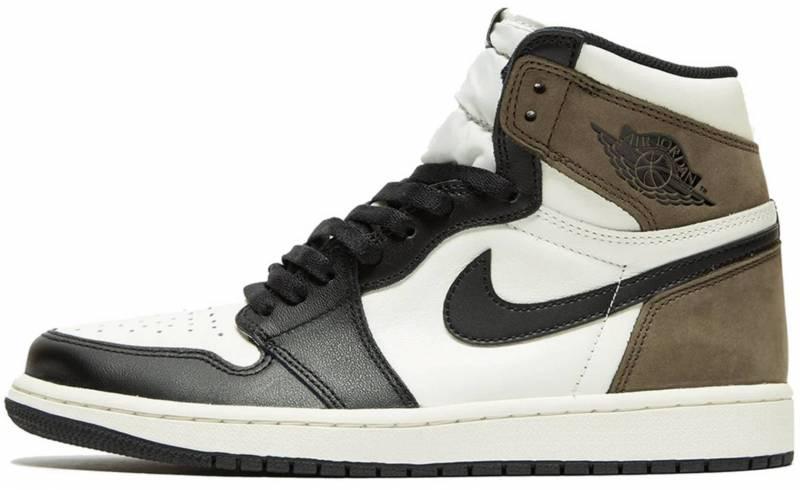 Samra Sneakers