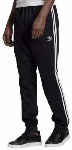 Animus Adidas Hose
