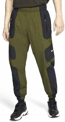 Animus Nike Hose