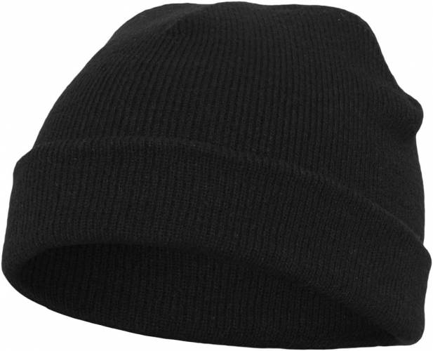 Animus Style Mütze