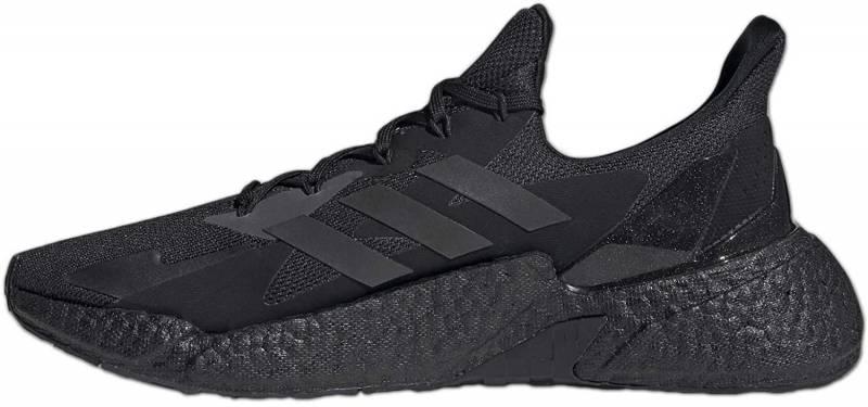Ngee Sneakers