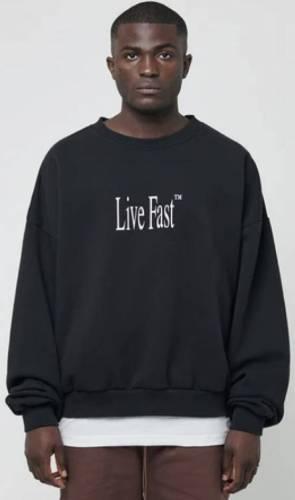 Ngee Sweatshirt Alternative