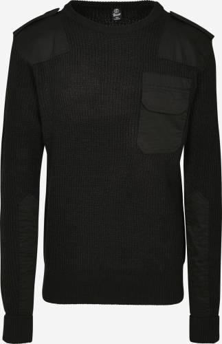 Ra´is Sweatshirt