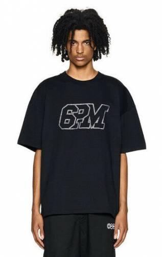 Xatar T-Shirt schwarz