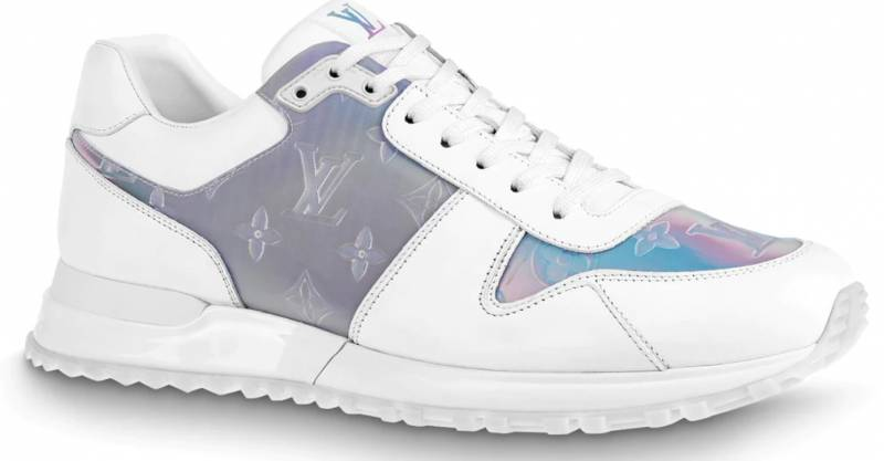 Azet Schuhe
