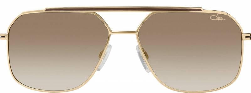Azet Sonnenbrille