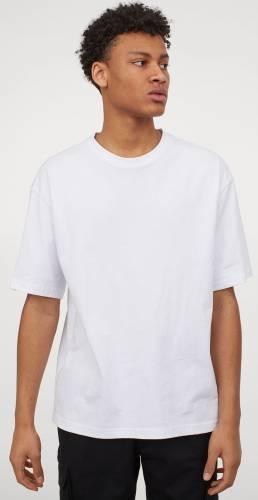 Capital Bra und Jamule T-Shirt Alternative HM