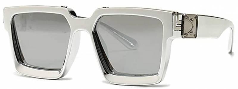 Capital Bra und Jamuel Sonnenbrille Alternative