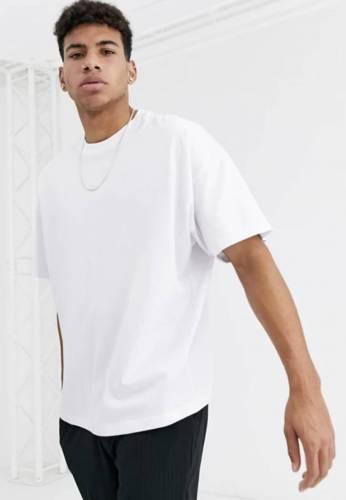 Capital Bra Jamule T-Shirt Asos Alternative