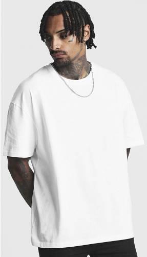 Capita Bra Jamule T-Shirt Boohoo Alternative
