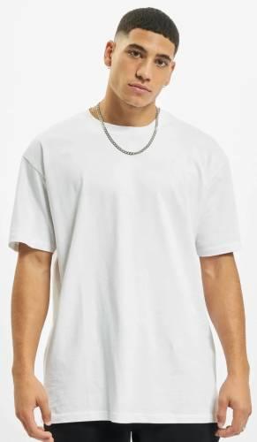 Capital Bra T-Shirt UC Alternative
