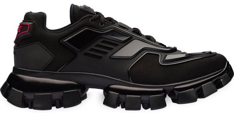 Fourty Schuhe