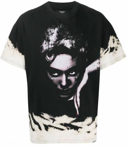 Fourty T-Shirt