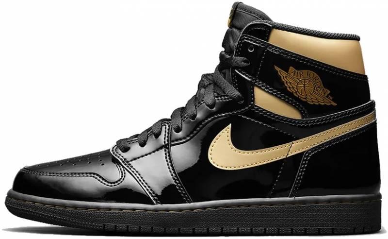 Hamzo Schuhe