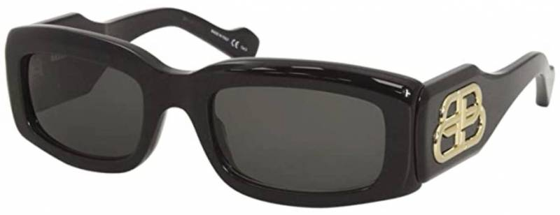 Hamzo Sonnenbrille