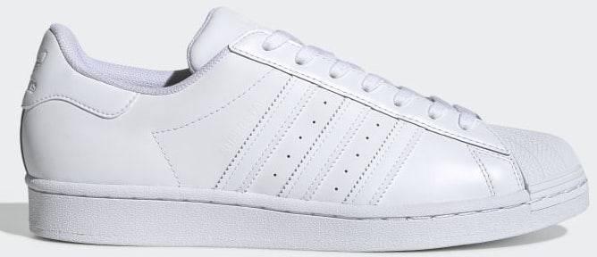 Jamule Adidas Sneakers