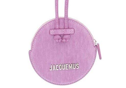 Jamule Bag