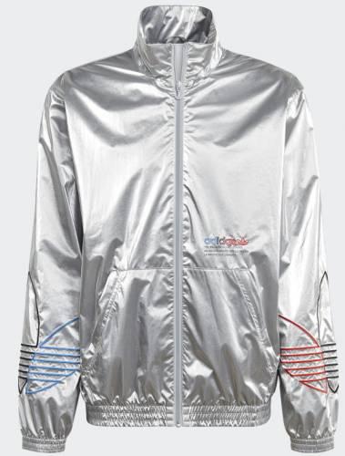 Jamule Jacke Alternative Adidas