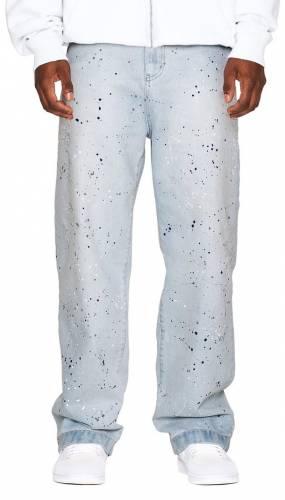 Jamule Jeans