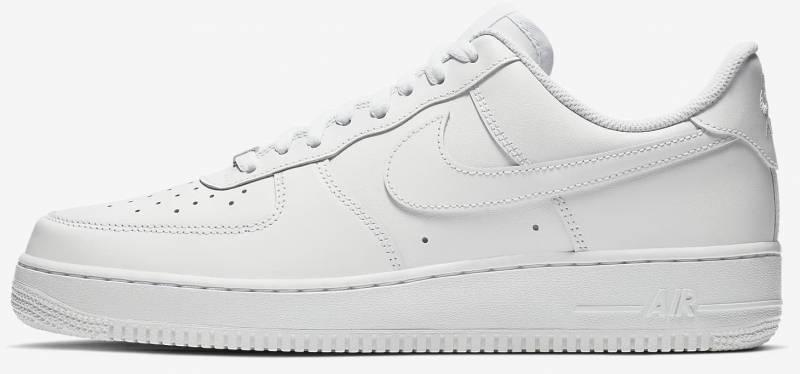 Jamule Nike Sneakers