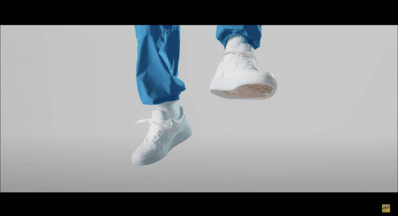 Jamule Schuhe