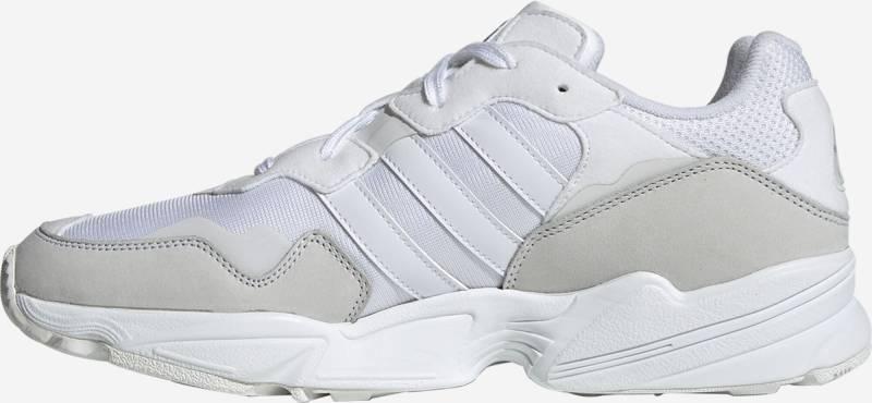 Jamule Sneakers Alternative