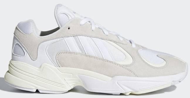 Jamule Sneakers Alternative 2