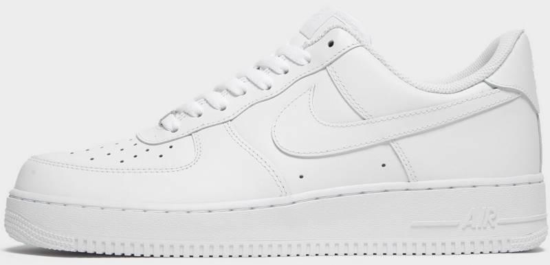 Jamule Sneaker Nike