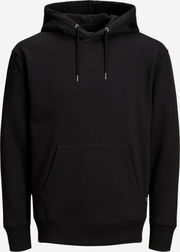 Kasimir Hoodie Alternative