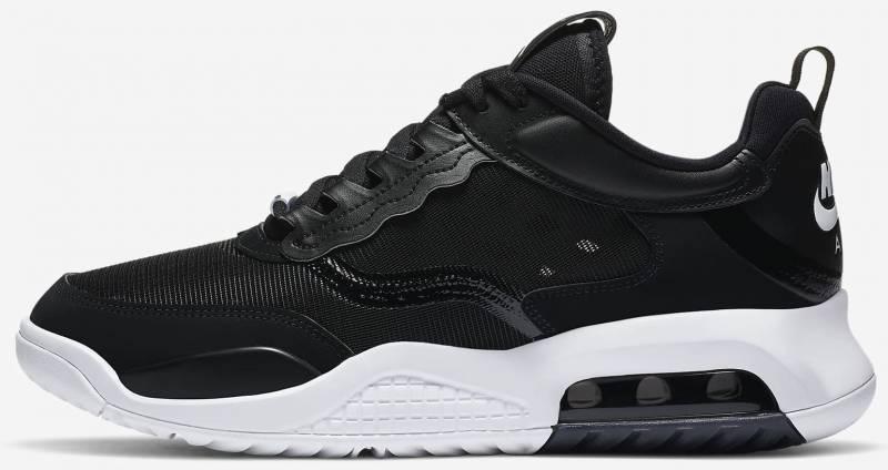 Kianush Sneakers