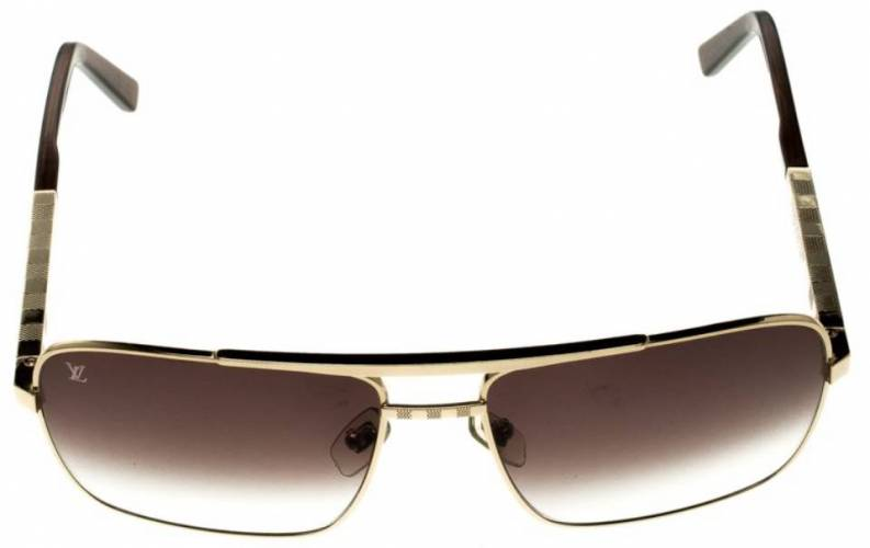 Kianush Sonnenbrille