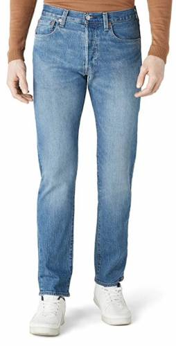 Longus Mongus Jeans