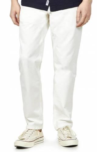 Monk Jeans