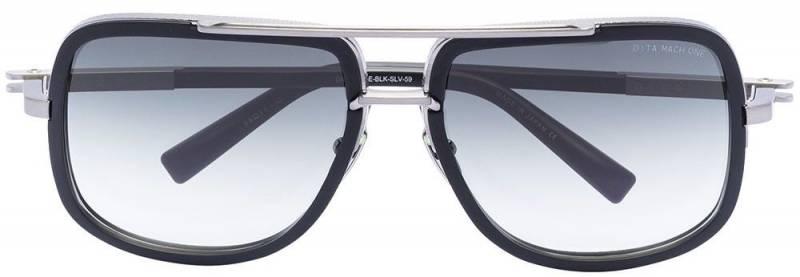 Nimo Sonnenbrille