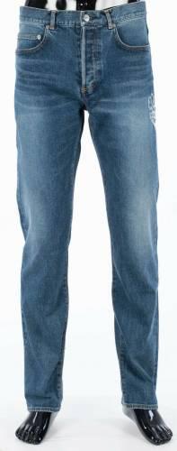 PA Sports Jeans