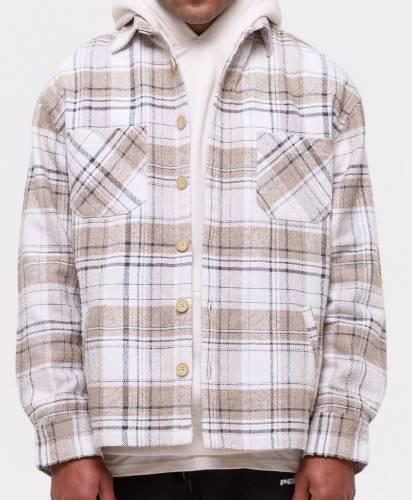 Pegador Flato Flannel