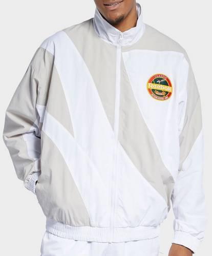 Reebok Classics Vintage Jacke