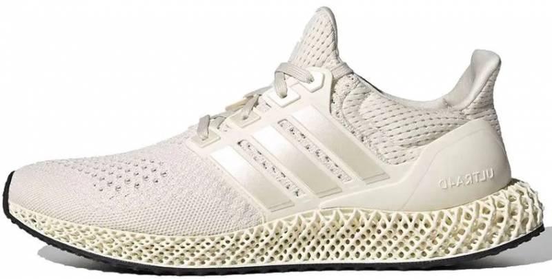 Rin Sneakers