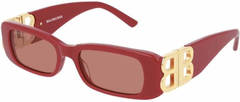 SSIO Sonnenbrille
