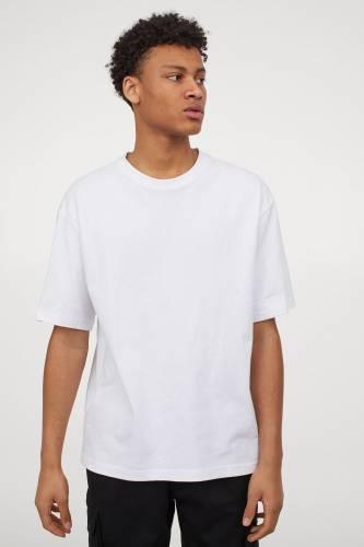 SSIO T-Shirt Alternative